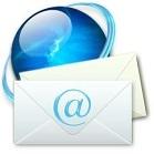 ¿Que es un correo empresarial?