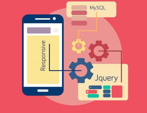 ¿Cómo conectar la base de datos MySQL?