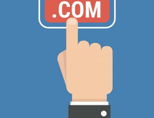 Las mejores estrategias para nombrar un dominio