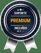 Soporte Premium