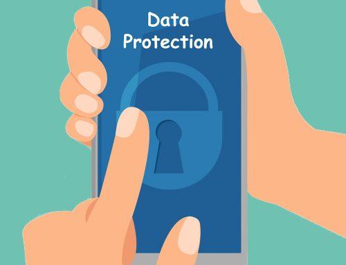 ¿Qué son y por qué instalar certificados SSL?