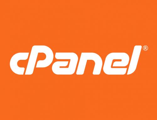 cPanel aumenta los precios de sus licencias