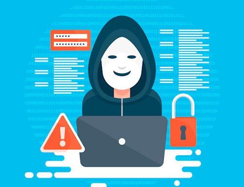 Ataque organizado a sitios web WordPress mediante plugins desactualizados