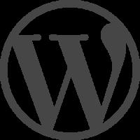 wordpress para tu sitio web