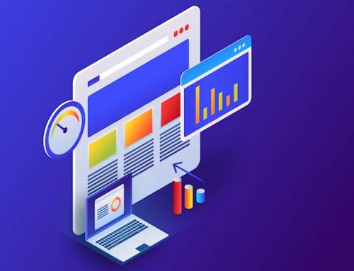 Optimizar la velocidad de carga tu sitio web